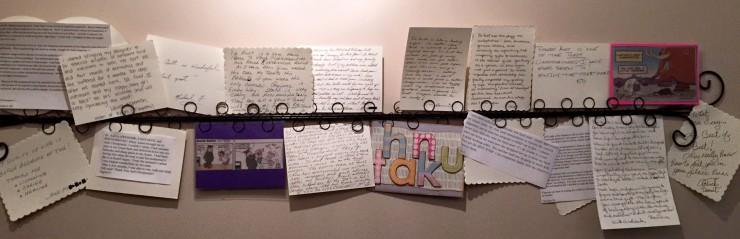 ault-testimonial-wall