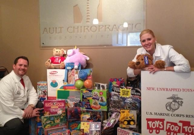 facebook-pic-toys-for-tots
