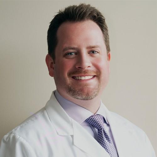 Dr. Robert Ault